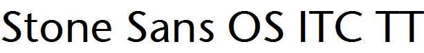 Stone-Sans-OS-ITC-TT-Medium