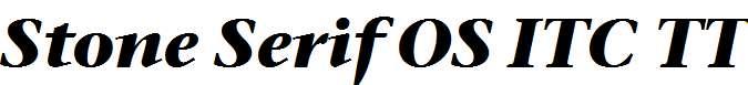 Stone-Serif-OS-ITC-TT-BoldIta