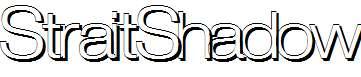 StraitShadow