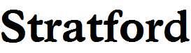 Stratford-Bold-1-