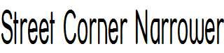 Street-Corner-Narrower