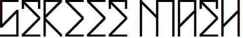 Street-Math-Regular-copy-2-