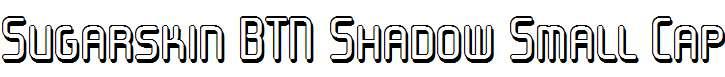 Sugarskin-BTN-Shadow-Small-Cap
