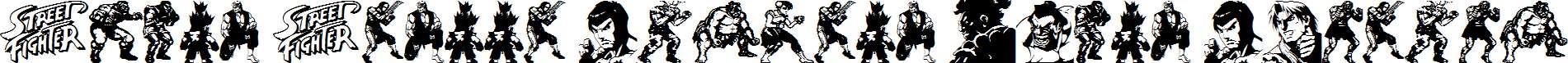 Super-Street-Fighter-Hyper-Fonting