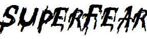 SuperFear
