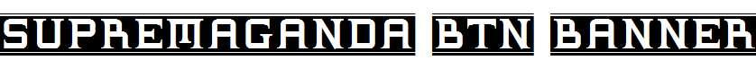 Supremaganda-BTN-Banner