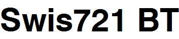 Swis721-BT-Bold-copy-1-