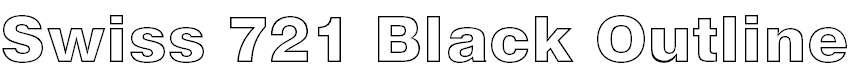 Swiss721BT-BlackOutline