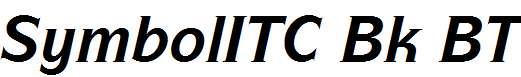 Symbol-ITC-Bold-Italic-BT-copy-1-