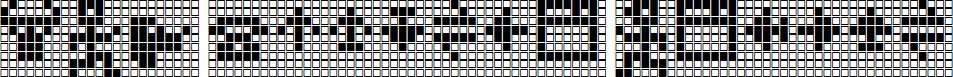 TPF-Display-Symbol