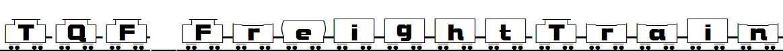 TQF_FreightTrain