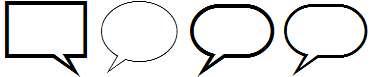 Talk-Regular-copy-2-
