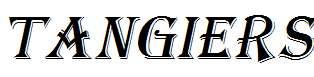 Tangiers-Italic-copy-1-