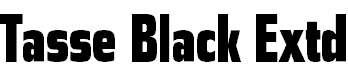 Tasse-BlackExtd