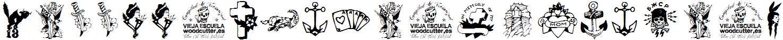 Tattoo-Vieja-Escuela-2