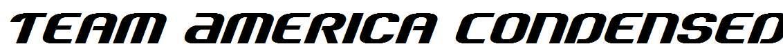 Team-America-Condensed-copy-1-
