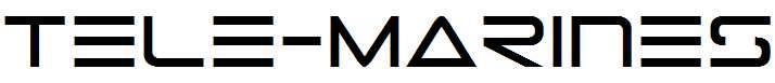 Tele-Marines-copy-2-
