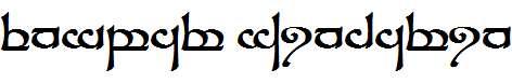 Tengwar-Sindarin-copy-1-