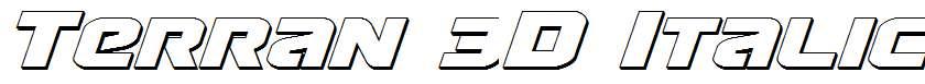 Terran-3D-Italic-copy-1-