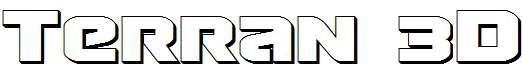 Terran-3D-Regular-copy-1-