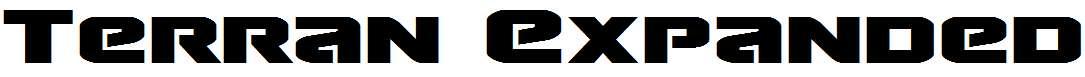 Terran-Expanded-copy-1-