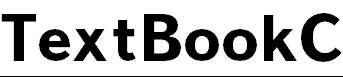 TextBookC-Bold