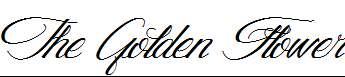 The-Golden-Flower