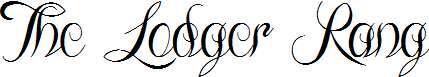 The-Lodger-Rang
