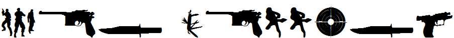 The-Shooter-Regular