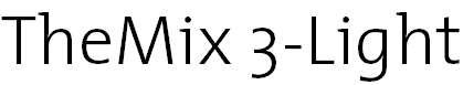 TheMix-3-Light