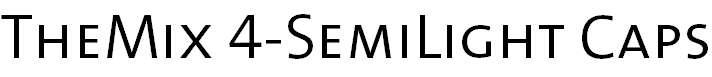 TheMix-4-SemiLightCaps