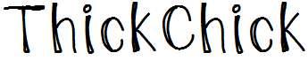 ThickChick