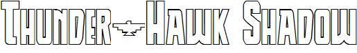 Thunder-Hawk-Shadow-Regular