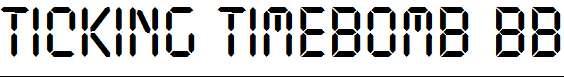 Ticking-Timebomb-BB