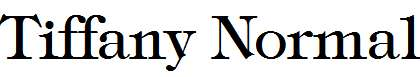 Tiffany-Normal-1-