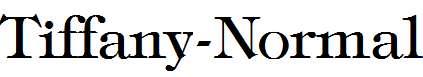 Tiffany-Normal-copy-2-