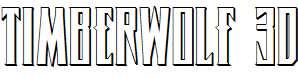 Timberwolf-3D-Regular-copy-2-