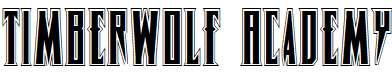 Timberwolf-Academy-Regular-copy-2-