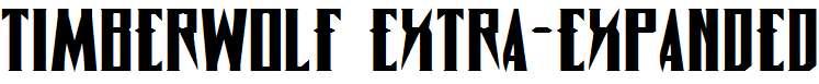 Timberwolf-Extra-expanded-copy-2-