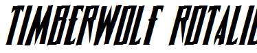 Timberwolf-Rotalic-copy-2-