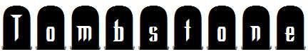Tombstone-Regular-copy-1-