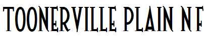 Toonerville-Plain-NF
