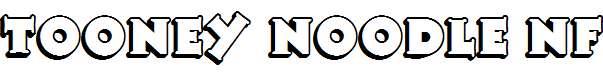 Tooney-Noodle-NF