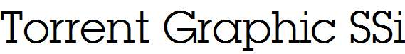Torrent-Graphic-SSi