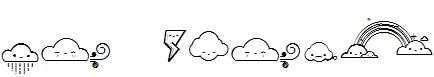 Toy-Cloud