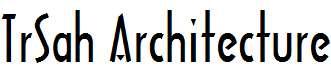 TrSah-Architecture