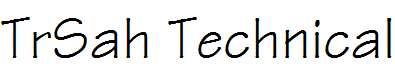 TrSah-Technical-Plain