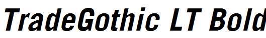 Trade-Gothic-LT-Bold-Oblique