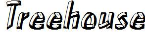Treehouse-Oblique
