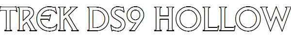 Trek-DS9-Hollow